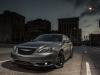 2014 Chrysler 200 thumbnail photo 14162