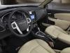 2014 Chrysler 200 thumbnail photo 14164