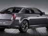 2014 Chrysler 300 SRT Satin Vapor Edition thumbnail photo 43526