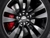 2014 Chrysler 300 SRT Satin Vapor Edition thumbnail photo 43527