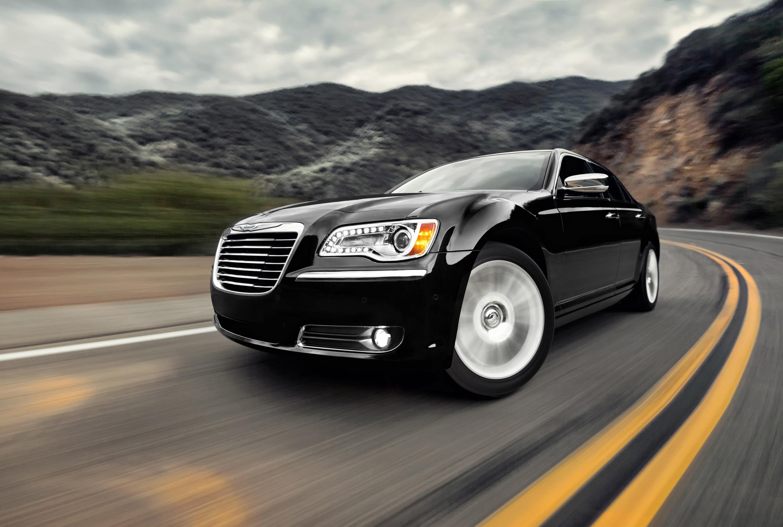 chrysler s top cars speed