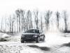 2014 Chrysler 300 thumbnail photo 14240
