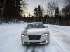 2014 Chrysler 300 thumbnail photo 14241