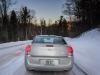 2014 Chrysler 300 thumbnail photo 14244