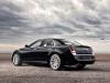 2014 Chrysler 300 thumbnail photo 14246