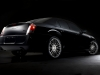 Chrysler 300C John Varvatos Limited Edition 2014