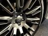 Chrysler 300C John Varvatos Limited Edition 2014