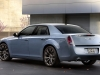 2014 Chrysler 300S thumbnail photo 31040