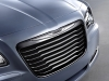 2014 Chrysler 300S thumbnail photo 31041