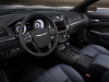 2014 Chrysler 300S thumbnail photo 31043