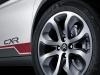 2014 Citroen C-XR Concept thumbnail photo 58461