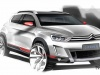 2014 Citroen C-XR Concept thumbnail photo 58462