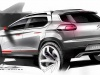 2014 Citroen C-XR Concept thumbnail photo 58463