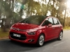 2014 Citroen C4 Picasso thumbnail photo 11496