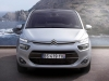 2014 Citroen C4 Picasso thumbnail photo 11497