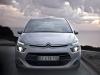 2014 Citroen C4 Picasso thumbnail photo 11498