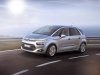 2014 Citroen C4 Picasso thumbnail photo 11499