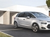 2014 Citroen C4 Picasso thumbnail photo 11500
