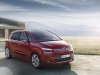 2014 Citroen C4 Picasso thumbnail photo 11501