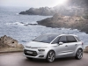 2014 Citroen C4 Picasso thumbnail photo 11502