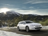 2014 Citroen C5 CrossTourer thumbnail photo 45996
