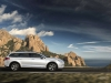 2014 Citroen C5 CrossTourer thumbnail photo 45999
