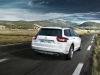 2014 Citroen C5 CrossTourer thumbnail photo 46001