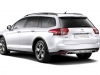 2014 Citroen C5 CrossTourer thumbnail photo 46002