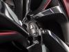 2014 Citroen DS 5LS R Concept thumbnail photo 55350