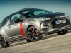 2014 Citroen DS3 Cabrio Racing Ultra Limited Edition thumbnail photo 51981