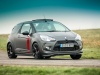 2014 Citroen DS3 Cabrio Racing Ultra Limited Edition thumbnail photo 51983