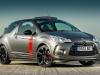 2014 Citroen DS3 Cabrio Racing Ultra Limited Edition thumbnail photo 51985