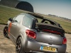 Citroen DS3 Cabrio Racing Ultra Limited Edition 2014