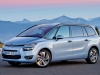 2014 Citroen Grand C4 Picasso thumbnail photo 25983