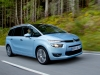 2014 Citroen Grand C4 Picasso thumbnail photo 25984