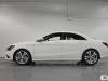 2014 D2Autosport Mercedes-Benz CLA250 thumbnail photo 37294