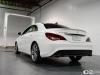 2014 D2Autosport Mercedes-Benz CLA250 thumbnail photo 37295