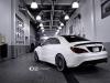 D2Autosport Mercedes-Benz CLA250 2014