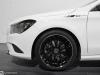 2014 D2Autosport Mercedes-Benz CLA250 thumbnail photo 37298