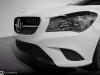 2014 D2Autosport Mercedes-Benz CLA250 thumbnail photo 37299