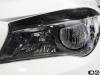 2014 D2Autosport Mercedes-Benz CLA250 thumbnail photo 37300