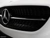 2014 D2Autosport Mercedes-Benz CLA250 thumbnail photo 37301