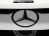 2014 D2Autosport Mercedes-Benz CLA250 thumbnail photo 37304