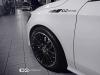 2014 D2Autosport Mercedes-Benz CLA250 thumbnail photo 37306