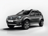 2014 Dacia Duster thumbnail photo 15103