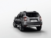 2014 Dacia Duster thumbnail photo 15104