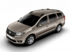 2014 Dacia Logan MCV thumbnail photo 5469