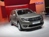 2014 Dacia Logan MCV thumbnail photo 5470