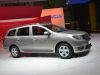 2014 Dacia Logan MCV thumbnail photo 5471