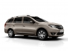 2014 Dacia Logan MCV thumbnail photo 5472